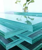 華尚—鋼化玻璃